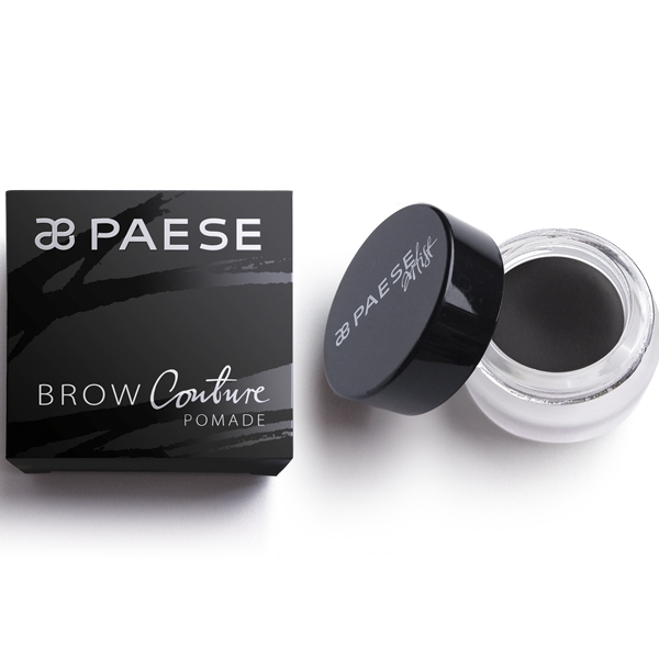 Paese Brow Couture Помада для бровей