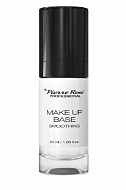 Pierre Rene  Основа под макияж выравнивающая Make up base smoothing