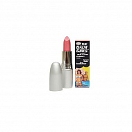 The Balm Губная помада theBalm Girls Ima Goodkisser