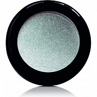 Paese Тени для век Moonlight Eyeshadow Glitter