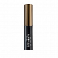 Maybelline Тинт для бровей  Tattoo Brow Long Lasting Tint
