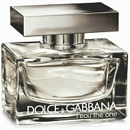 Dolce and Gabbana L`eau The One