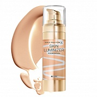 Max Factor Тональный крем Skin Luminizer Foundation