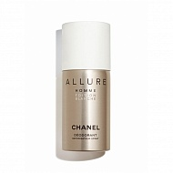Chanel Allure Edition Blanche Дезодорант