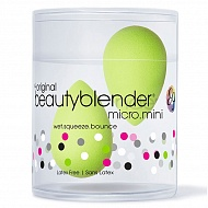 Набор 2 спонжа Beautyblender micro.mini