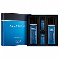Missha Набор  For Men Aqua Breath Set