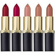 L'Oréal Помада Color Riche Matte Addiction