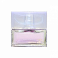 Shiseido Parfum Zen White Heat Edition