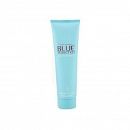Antonio Banderas Blue Seduction for Women Hudra Fresh Body Lotion