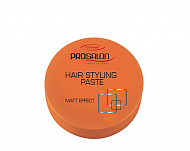 Prosalon Professional Паста для укладки волос Hair paste dynamic design