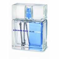 Armand Basi  Basi In Blue Sport