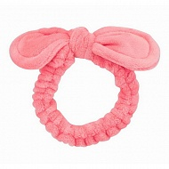 Missha Повязка на голову Ribbon Hair Band