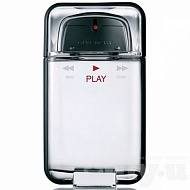 Givenchy Play Men
