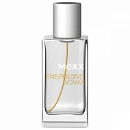 Mexx Energizing for Woman