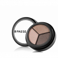 Paese Тени для век Opal Eye Shadows