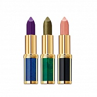 L'Oréal Помада для губ X Balmain Color Riche