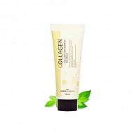 Esthetic House Крем для век Collagen Herb Compllex Eye Cream