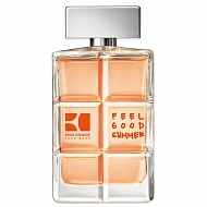 Hugo Boss Boss Orange for Men Feel Good Summer