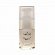 Paese Выравнивающая база под макияж Smoothing make-up base