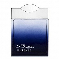 S.T. Dupont  Intense Pure Homme