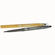 Triumpf Карандаш для глаз с аппликатором-спонжем Automatic Crem Eye Pencil Duo