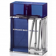 Armand Basi Basi In Blue