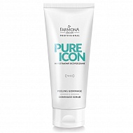 Farmona Professional Pure Icon Скраб - гоммаж для лица