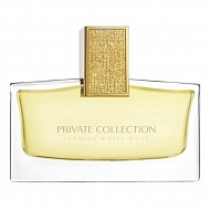 Estee Lauder Private Collection Jasmine White Moss