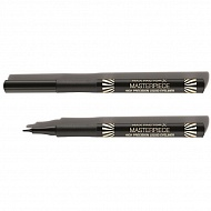 Max Factor Подводка-маркер Masterpiece High Precision Liquid Eyeliner