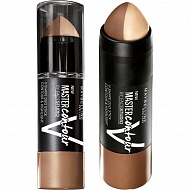 Maybelline Карандаш - скульптор Master  Contour