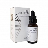 True Alchemy Ectoin 1,0%