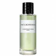 Christian Dior The Cachemire