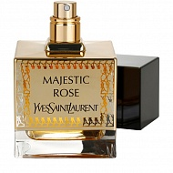 Yves Saint Laurent Majestic Rose