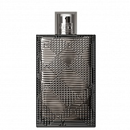 Burberry Brit Rhythm Intense for Man