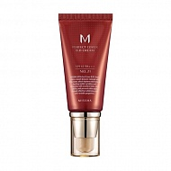 Missha ВВ-крем  M Perfect Cover BB Cream SPF42/PA+++