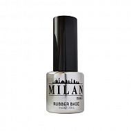 Milan Nail Каучуковое базовое покрытие French Rubber Base